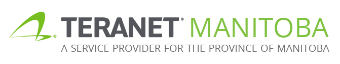 Teranet Manitoba: a service provider for the province of Manitoba
